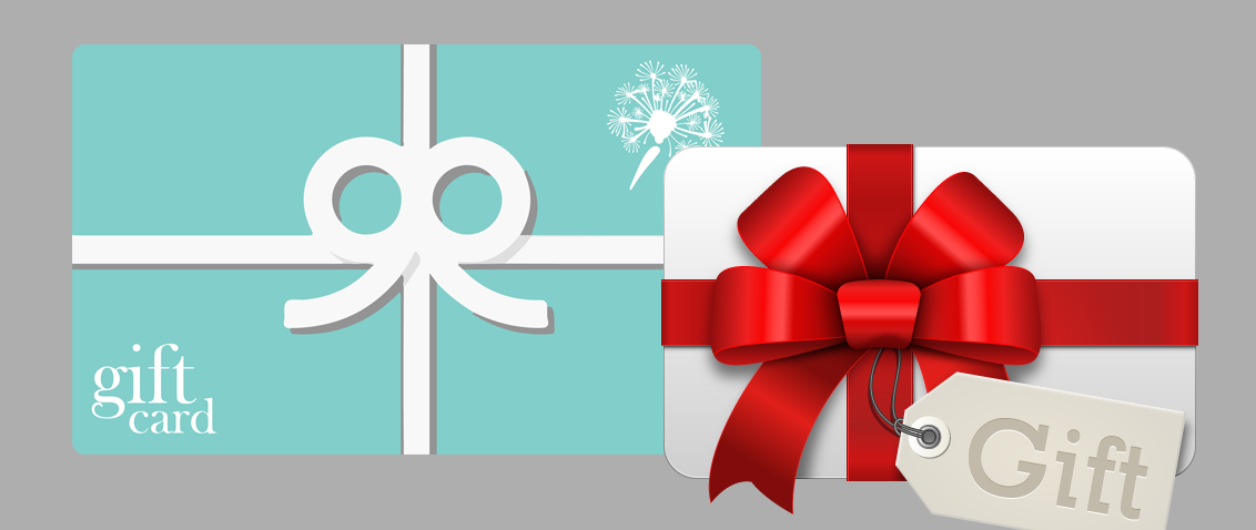 Cherri-gifts