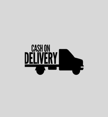 Cherri-delivery